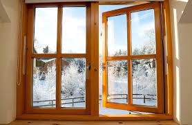 Adequate Ventilation v Thermal Comfort in Your New Home – There is a Solution!