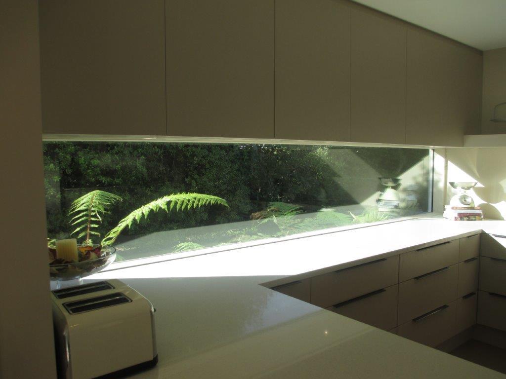 Our New Home – Part 2 – Concept Plans – Tweak, Tweak, Tweak!