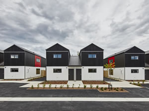 blenhim_rd_chatterton_builders_north_canterbury_sips_ 10