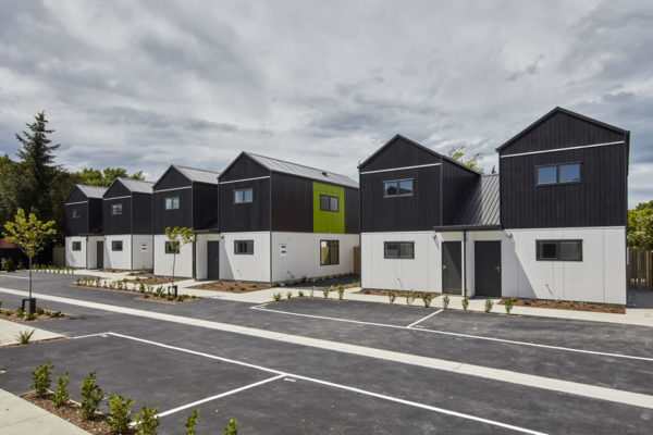 blenhim_rd_chatterton_builders_north_canterbury_sips_ 11