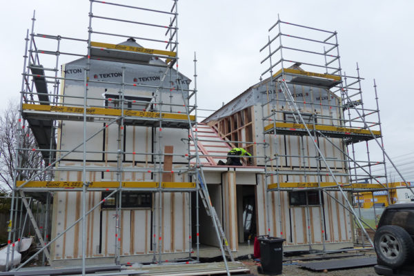 blenhim_rd_chatterton_builders_north_canterbury_sips_ 12