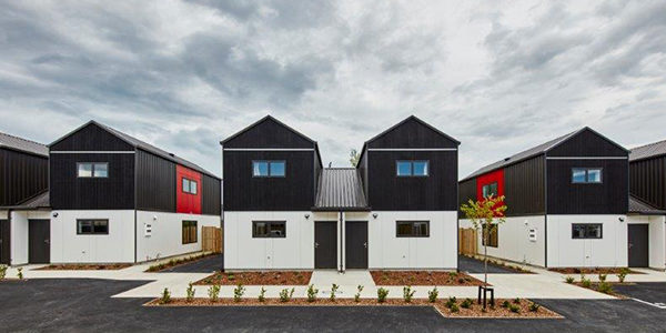 blenhim_rd_chatterton_builders_north_canterbury_sips_ 5