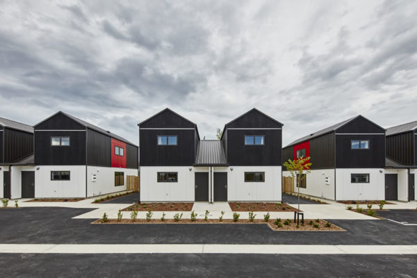 blenhim_rd_chatterton_builders_north_canterbury_sips_ 6