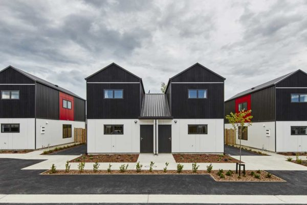 blenhim_rd_chatterton_builders_north_canterbury_sips_ 7