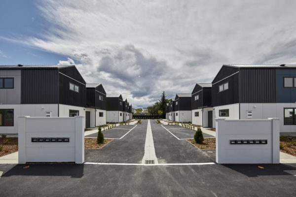 blenhim_rd_chatterton_builders_north_canterbury_sips_ 8