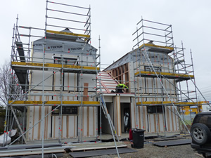 blenhim_rd_chatterton_builders_north_canterbury_sips_ 9