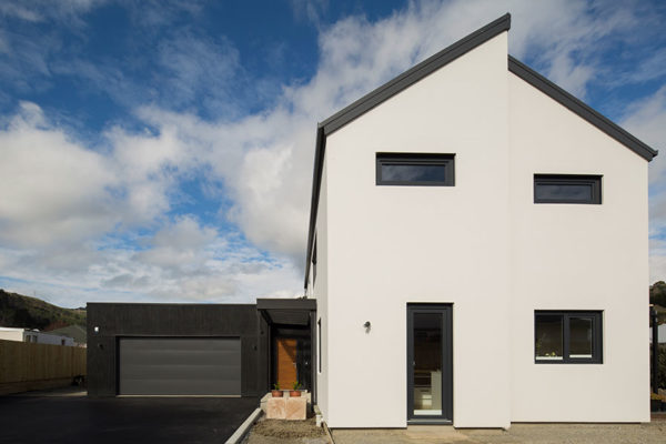 bowenvale_chatterton_builders_rangiora_passive_house_2