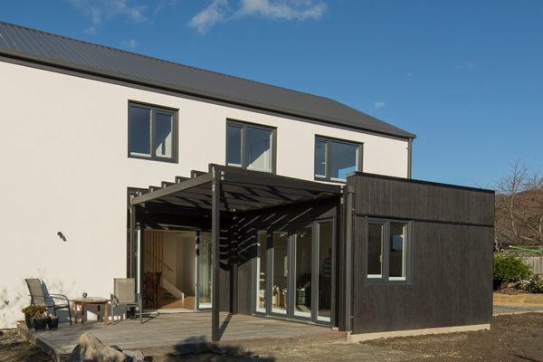 bowenvale_chatterton_builders_rangiora_passive_house_8