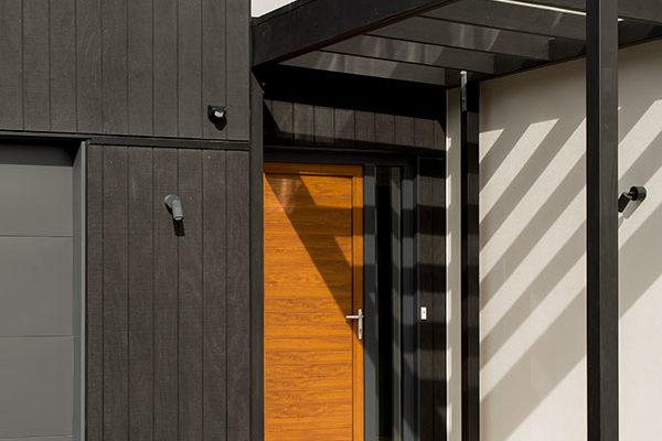 bowenvale_chatterton_builders_rangiora_passive_house_9
