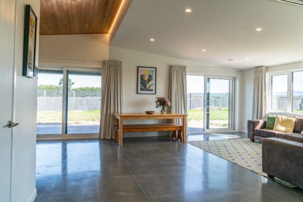 chatterton_builders_show_home_rangiora_small_40