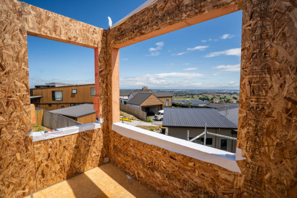 chatterton_builders_west_morland_sips_wall_panels_2020_small_128