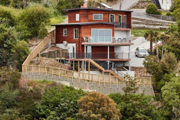 clifton_terrace_chatterton_builders_north_canterbury_rebuild_0
