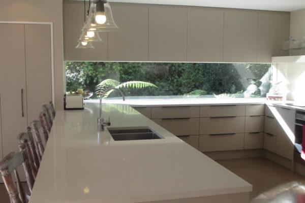 eastbelt_chatterton_builders_rangiora_renovation_0