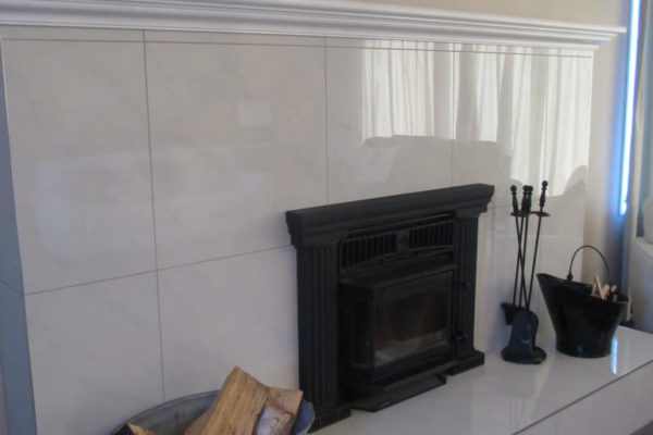 eastbelt_chatterton_builders_rangiora_renovation_1