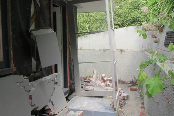 glenview_chatterton_builders_rangiora_earthquake_rebuild_9
