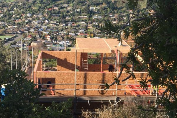 hunstbury_hill_chatterton_builders_christchurch_sips_passive_house_1