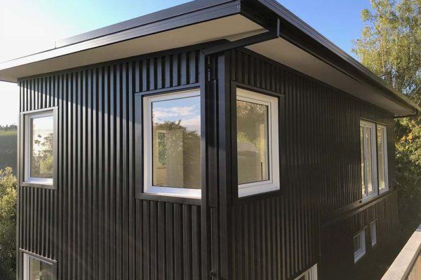 hunstbury_hill_chatterton_builders_christchurch_sips_passive_house_2