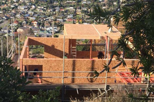 hunstbury_hill_chatterton_builders_christchurch_sips_passive_house_6