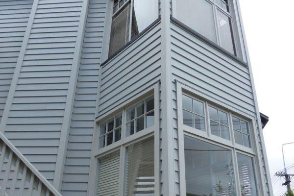 linwood_chatterton_builders_rangiora_earthquake_rebuild_3