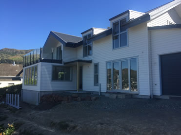 lyttleton_scott_chatterton_builders_rangiora_christchurch_sips_8