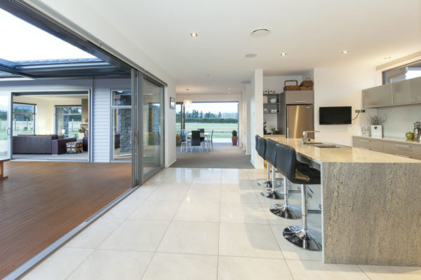 okuku_chatterton_builders_canterbury_new_build_architectural_1