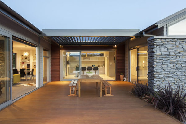 okuku_chatterton_builders_canterbury_new_build_architectural_3