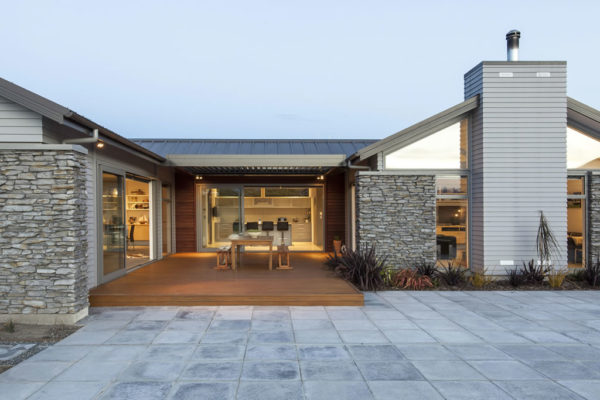 okuku_chatterton_builders_canterbury_new_build_architectural_5