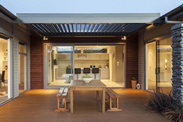 okuku_chatterton_builders_canterbury_new_build_architectural_7