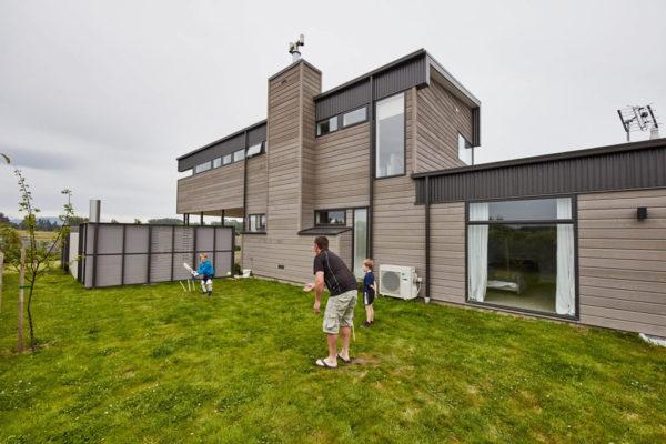 pegasus_chatterton_builders_rangiora_architectural_build_0
