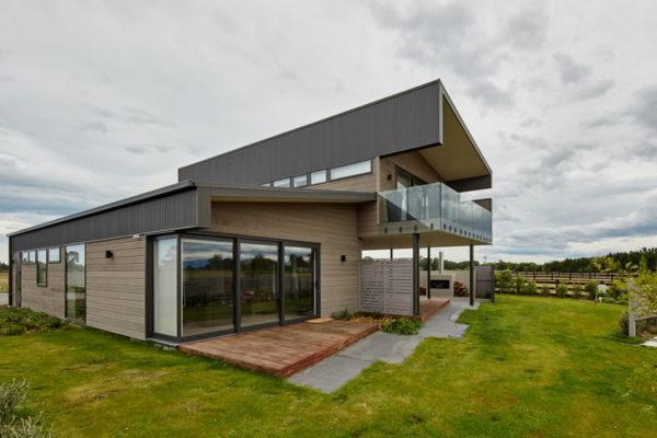 pegasus_chatterton_builders_rangiora_architectural_build_1