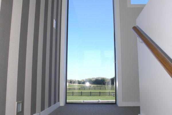 pegasus_chatterton_builders_rangiora_architectural_build_11