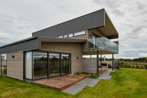 pegasus_chatterton_builders_rangiora_architectural_build_13