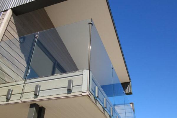 pegasus_chatterton_builders_rangiora_architectural_build_15