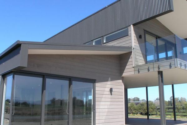 pegasus_chatterton_builders_rangiora_architectural_build_18