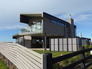 pegasus_chatterton_builders_rangiora_architectural_build_2