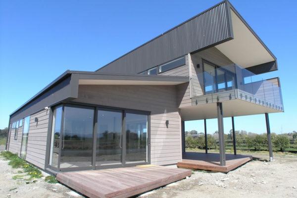 pegasus_chatterton_builders_rangiora_architectural_build_21