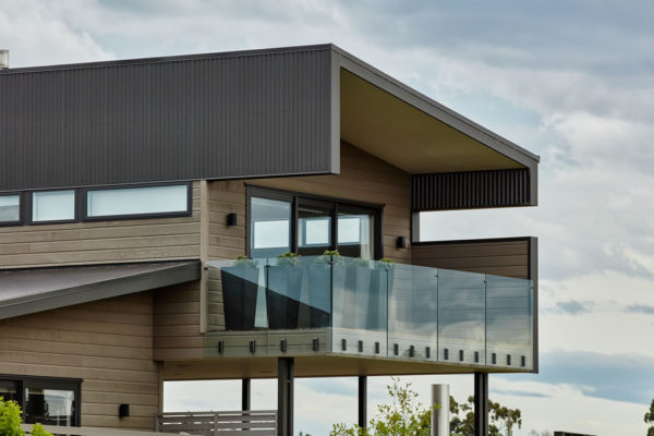 pegasus_chatterton_builders_rangiora_architectural_build_4