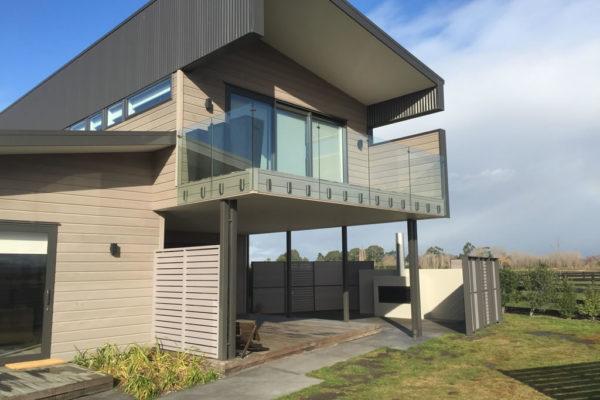 pegasus_chatterton_builders_rangiora_architectural_build_6
