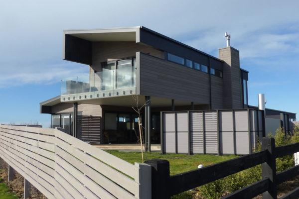 pegasus_chatterton_builders_rangiora_architectural_build_7