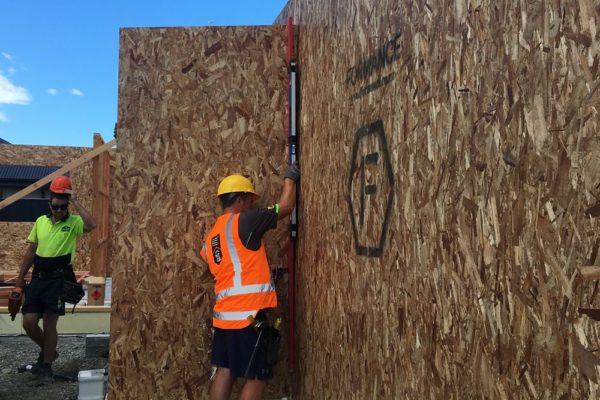 strowan_chatterton_builders_rangiora_certified_passive_house_20