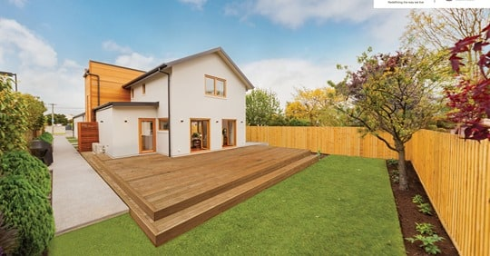 strowan_chatterton_builders_rangiora_certified_passive_house_24