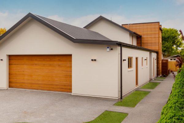 strowan_chatterton_builders_rangiora_certified_passive_house_32