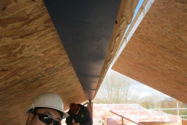 strowan_chatterton_builders_rangiora_certified_passive_house_5
