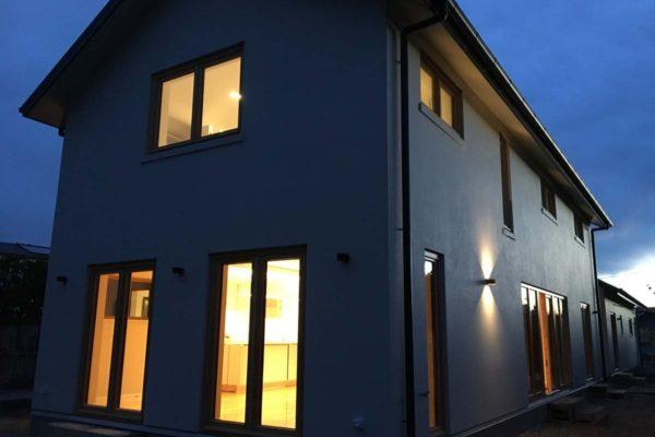 strowan_chatterton_builders_rangiora_certified_passive_house_8
