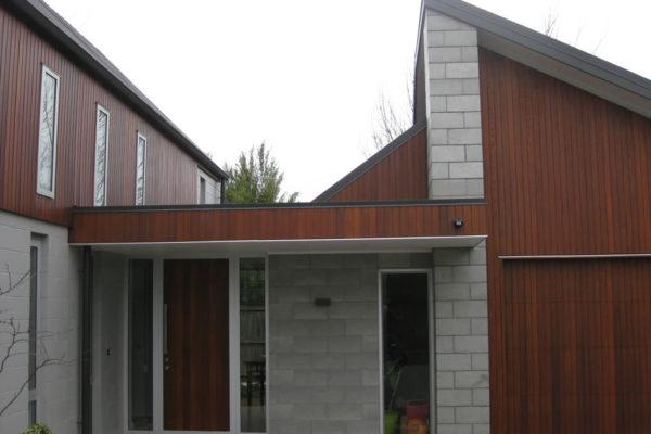wai-iti_terrace_fendalton_chatterton_builders_major_extension_3