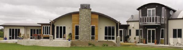 ward_chatterton_builders_rangiora_architectural_build