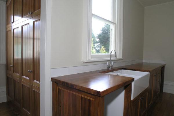 woodfields_chatterton_builders_major_renovation_repair_10