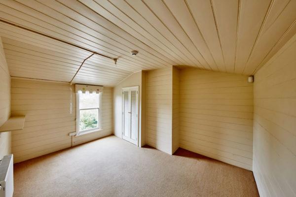 woodfields_chatterton_builders_major_renovation_repair_11