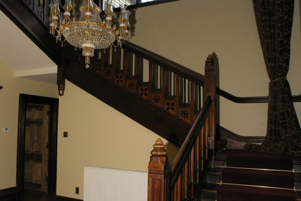 woodfields_chatterton_builders_major_renovation_repair_26
