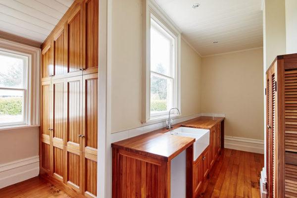 woodfields_chatterton_builders_major_renovation_repair_9